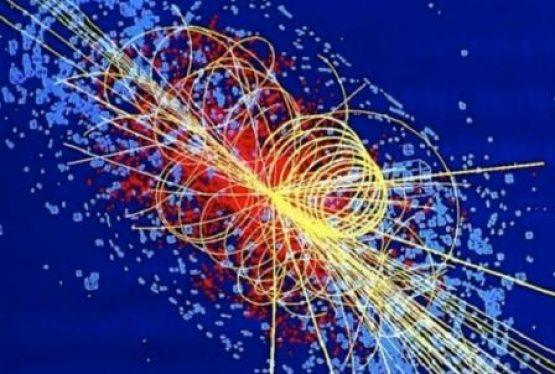 Mercoledì 25 Aprile, 24 studenti dell'ultimo anno sono andati a visitare il CERN accompagnati dai professori Garino e Restori. Dopo una visita al ciclosincrotrone e alla control-room di ATLAS (uno dei 4 esperimenti portati avanti lungo LHC) i ragazzi si sono tuffati nel mondo delle particelle con le attività hands-on dello S'COOL LAB. Sotto l'attenta […]