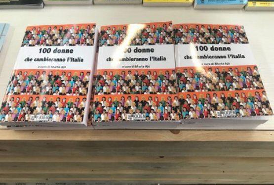 """Sabato 12 maggio Carlottà Gilli (classe 4SA) è stata ospite allo stand della Città di Torino, chiamata dall' Assessore allo Sport e al Tempo Libero della Città di Torino, Roberto Finardi, all'incontro intitolato """"Una passione che non si spegne: generazioni di sportivi a confronto"""". Questo l'invito: """"La Città di Torino avrebbe quindi il piacere di […]"""