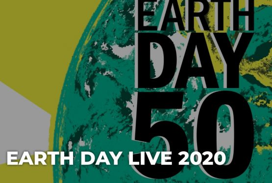 Per la 50° giornata della Terra del 21 aprile la 1 sc C ha lavorato e discusso sul significato che assume questa giornata in tempo di pandemia. Mai come quest'anno capiamo l'importanza di conoscere e rispettare il nostro pianeta; vogliamo ancheraccontare la sua bellezza ed armonia: buona visione.